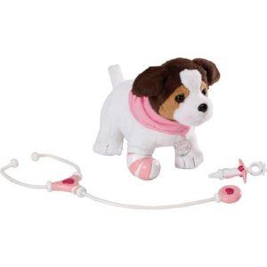 15 offres seringue pour bebe comparateur de prix sur for Barbie chien piscine