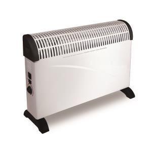 oceanic oceacv130s chauffage d 39 appoint 3000 watts comparer les prix avec. Black Bedroom Furniture Sets. Home Design Ideas