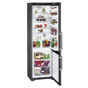 refrigerateur noir 1 porte comparer 87 offres. Black Bedroom Furniture Sets. Home Design Ideas