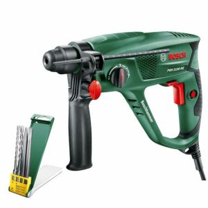 Bosch PBH 2100 RE - Perforateur 550W