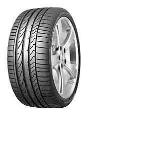 bridgestone pneu auto t 235 35 r19 91y potenza re 050 a comparer avec. Black Bedroom Furniture Sets. Home Design Ideas