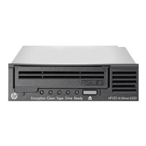 HP C8S42AT - Lecteur de bandes magnétiques StoreEver LTO-6 Ultrium 6250