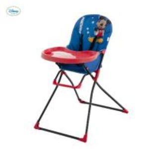 Hauck Chaise haute Mac Baby Disney
