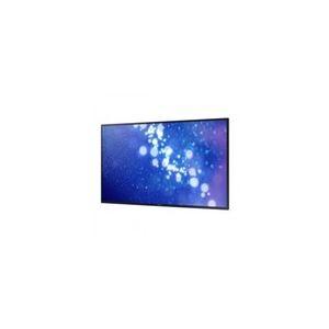 """Samsung DM65E-BR - Moniteur 65"""" tactile tout-en-un 380 cd/m²"""