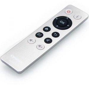 Qnap RM-IR002 - Télécommande infrarouge