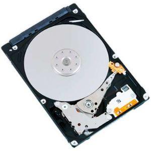 """Toshiba MQ01ABF032 - Disque dur interne 320 Go 2.5"""" SATA III 5400rpm"""
