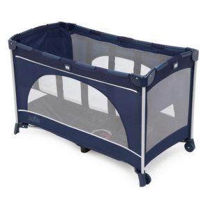 333 offres lit parapluie obtenez le meilleur prix avec touslesprix. Black Bedroom Furniture Sets. Home Design Ideas