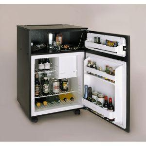 Dometic EA365LD - Réfrigérateur mini bar