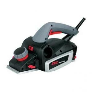 Skil Masters F0151570MA - Rabot pro 900W