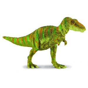 Collecta 88340 - Dinosaure Tarbosaure