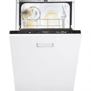 Candy CEDI947 - Lave-vaisselle intégrable 9 couverts