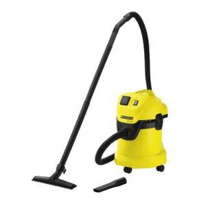 Kärcher WD 3.500 P - Aspirateur eau et poussière