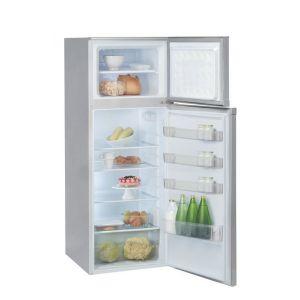Ignis DPA 26/3 AL - Réfrigérateur combiné