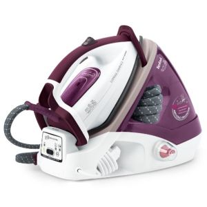 Tefal GV7620 - Centrale vapeur Express Compact Easy Control 2200 Watts