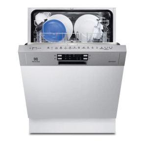 Electrolux ESI6541LOK - Lave-vaisselle encastrable 12 couverts