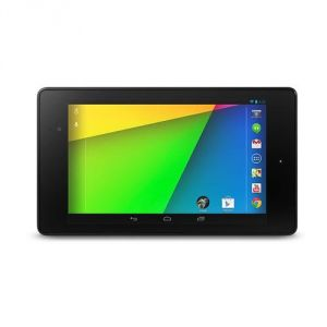"Asus Nexus 7 (2013) 16 Go - Tablette tactile 7"" sur Android Jelly Bean 4.2.2"