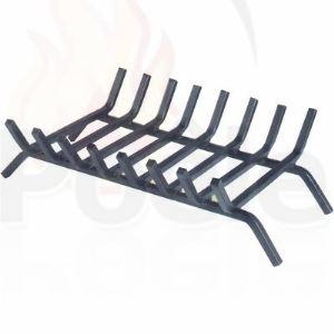 grille de foyer cheminee comparer 61 offres. Black Bedroom Furniture Sets. Home Design Ideas