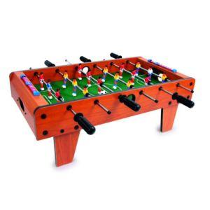 Legler 6702 - Baby foot de table