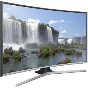 samsung ue32j6300 t l viseur led incurve 80 cm comparer avec. Black Bedroom Furniture Sets. Home Design Ideas