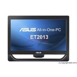 """Asus ET2013IUTI-B003E - Tout en un 20"""" avec Pentium G645"""