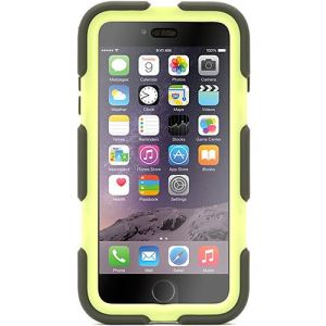 Griffin GB40550 - Survivor All Terrain pour iPhone 6 Plus
