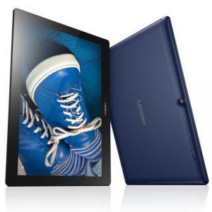"Lenovo TAB 2 A10-30 (ZA0C0093SE) - Tablette tactile 10.1"" 16 Go sous Android 5.1"