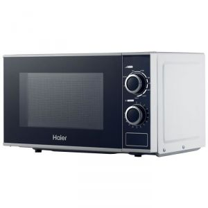 Haier HGN2070MG - Micro-ondes avec fonction Grill