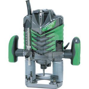 Hitachi M8V2 - Défonceuse 8 mm 1150W
