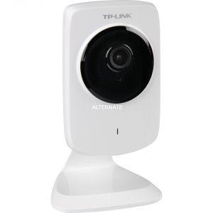 TP-Link NC210 - Caméra de surveillance réseau