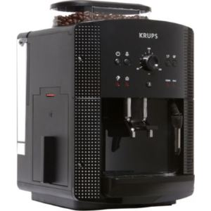 Krups YY8125FD - Expresso Full Auto