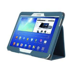 "Kensington Comercio - Etui pour tablette Samsung Galaxy Tab 3 10.1"""