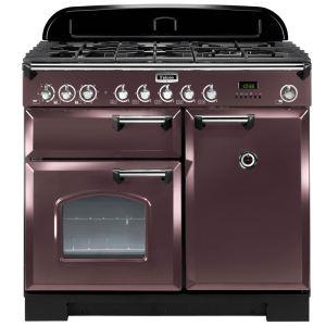 cuisiniere 2 fours comparer 57 offres. Black Bedroom Furniture Sets. Home Design Ideas