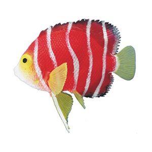 Jouet poisson aquarium comparer 31 offres for Jouet aquarium poisson