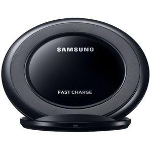 Samsung Pad à Induction 'Stand' - Chargeur à induction pour S7 S7 Edge