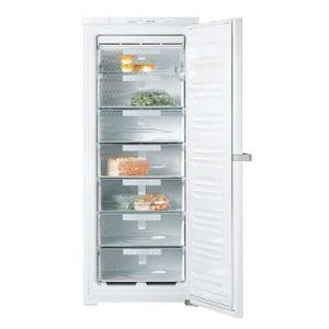 congelateur armoire froid ventile comparer 172 offres. Black Bedroom Furniture Sets. Home Design Ideas