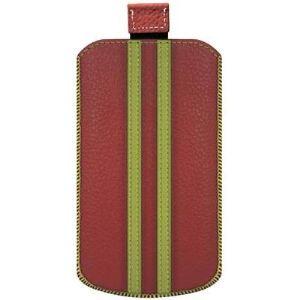 318151 - 62 - Étui en cuir pour téléphone Katinka Espagne
