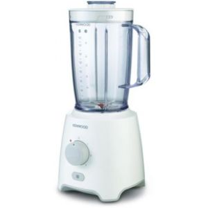 kenwood blp402 blender 2 l comparer avec. Black Bedroom Furniture Sets. Home Design Ideas