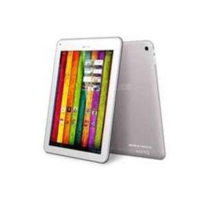 """Archos 97 Titanium 8 Go - Tablette tactile 9,7"""" sous Android 4.1"""