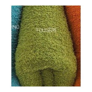 Today Cocoon - Drap de bain 100% coton (90 x 150 cm)