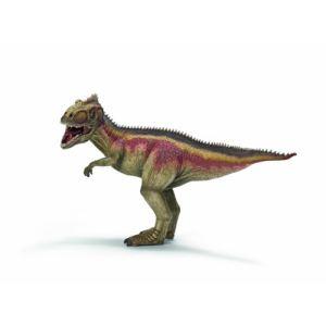 Schleich Figurine dinosaure : Giganotosaure (14516)