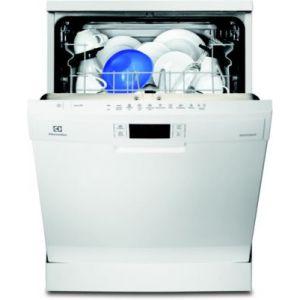 Electrolux ESF 5521LOW - Lave-vaisselle 12 couverts