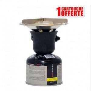 Providus FV400 - Réchaud gaz
