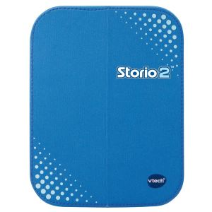Vtech Étui Support pour tablette Storio 2