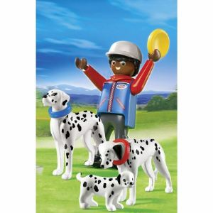 Playmobil famille comparer 67 offres for Piscine playmobil 3205