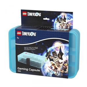Lego 4080 - Gaming capsule