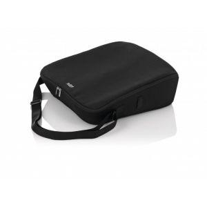 Britax Load Tray Bag - Sac pour poussettes Go et Go Next