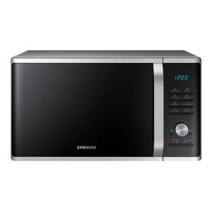 Samsung MS28J5215AS - Micro-ondes à affichage LED 1000 Watts