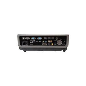 Optoma DH1017 - Vidéoprojecteur home-cinéma DLP 3D