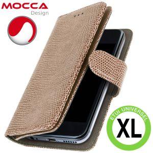 Mocca MDUNIV - Étui universel de protection XL