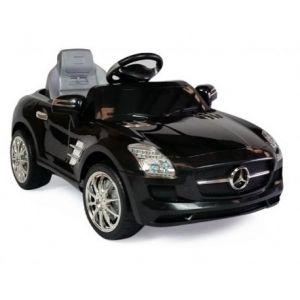 Voiture électrique 12V Mercedes SLS